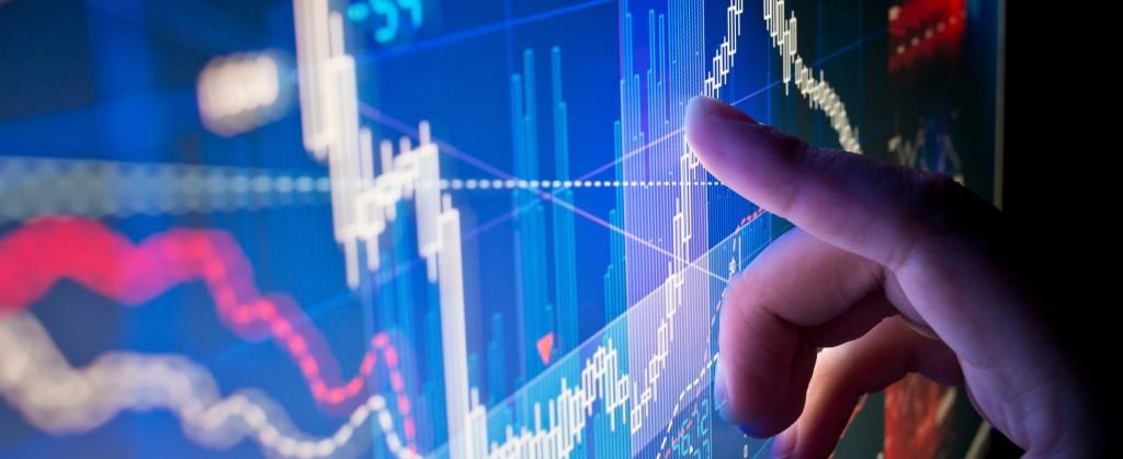 Big-Data-TVP