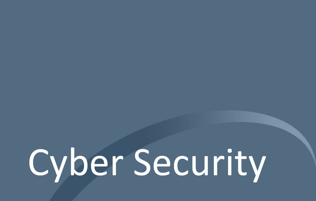 TVP-Cyber-Security