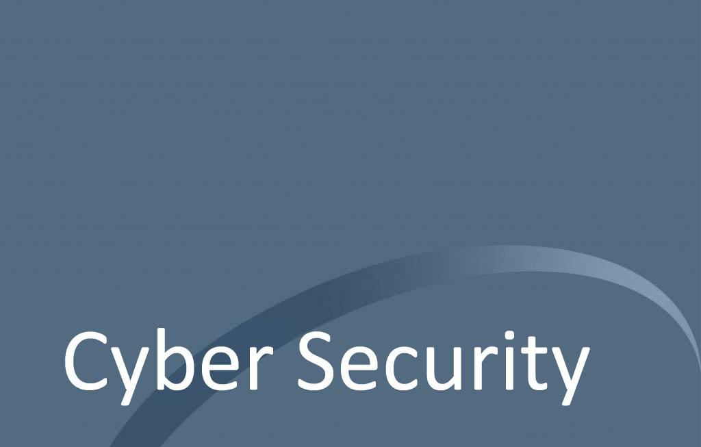 TVP-Cyber-Security