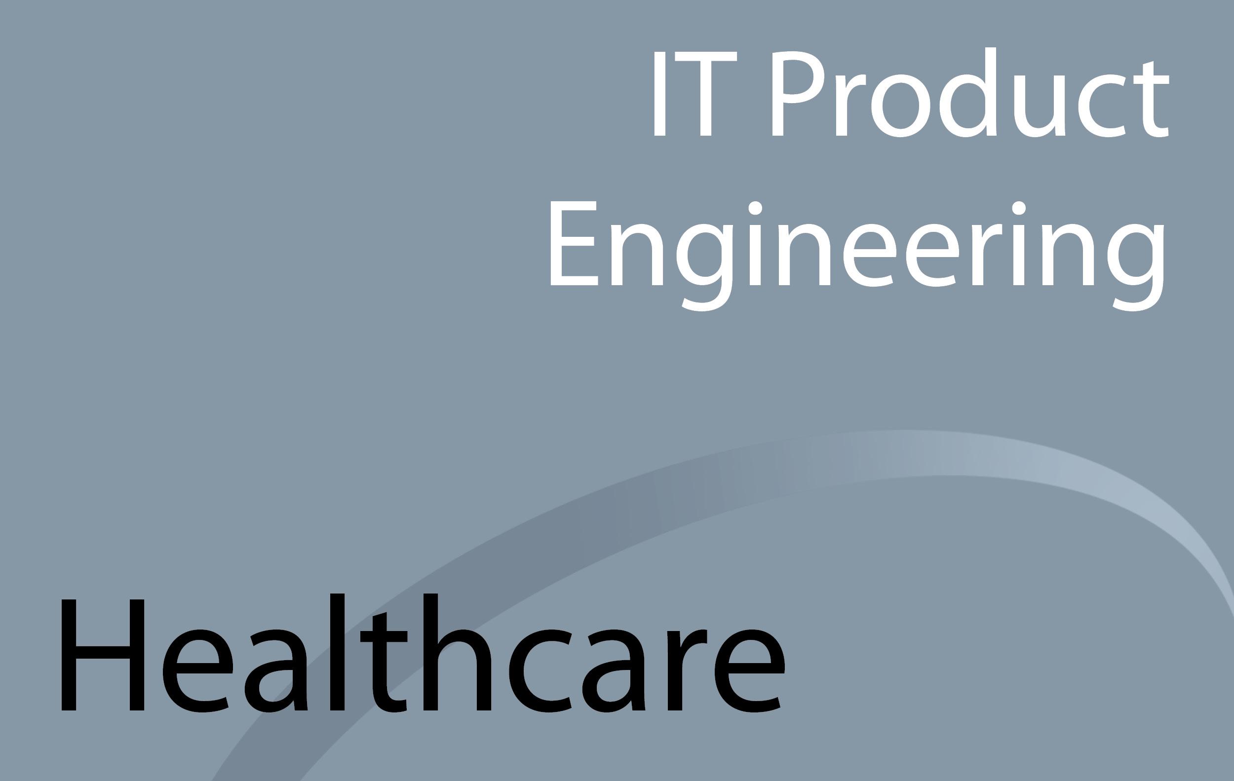 TVP-HealthCare