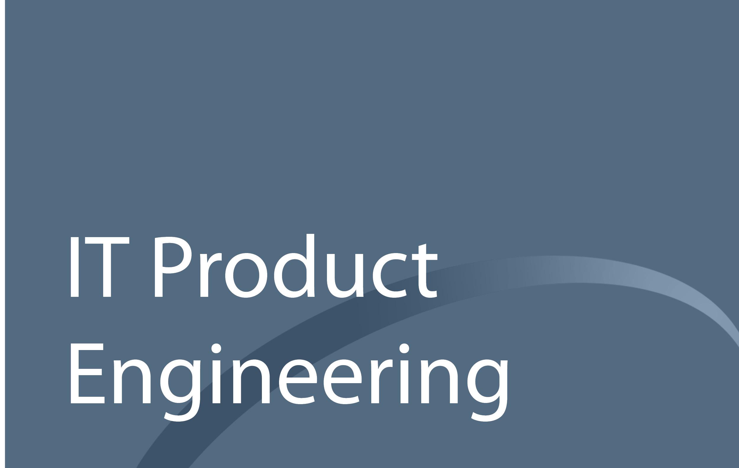 TVP-IT-Product-Engineering