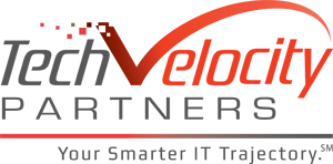 TechVelocity Partners
