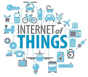 IoT-ConsumerHealthApp-BusinessNeed
