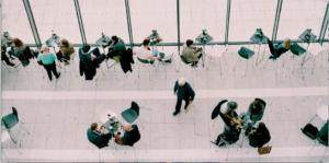 meetings-overvoew-CROP
