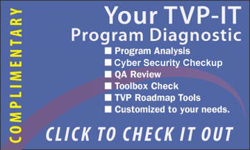 Free Diagnostic