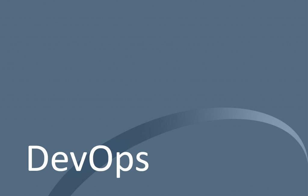 Dev-Ops-Box-Img